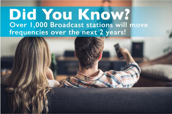 ChannelRescan-1000Broadcast