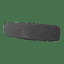 philips-contour-fabric-antenna