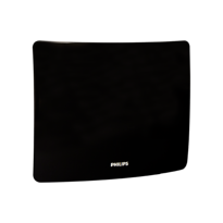 philips-hd-contour-amplified-antenna
